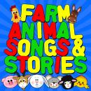 Farm Animal Songs & Stories, Roger Wade, Traditional