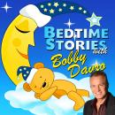 Bedtime Stories with Bobby Davro, Mike Bennett, Traditional , Lewis Carroll