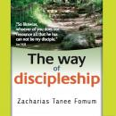 The Way of Discipleship Audiobook