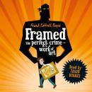 Framed Audiobook