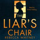 Liar's Chair, Rebecca Whitney