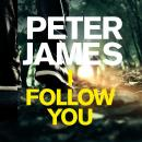 I Follow You Audiobook