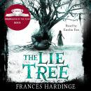 The Lie Tree Audiobook