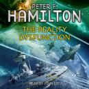 The Reality Dysfunction Audiobook
