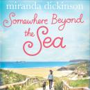 Somewhere Beyond the Sea Audiobook