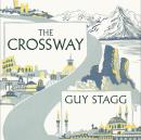 The Crossway Audiobook