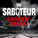 The Saboteur Audiobook