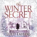 The Winter Secret Audiobook