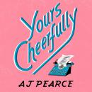 Yours Cheerfully Audiobook