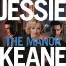 The Manor Audiobook