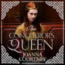The Conqueror's Queen Audiobook