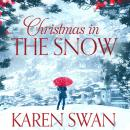 Christmas in the Snow Audiobook