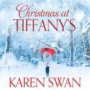 Christmas at Tiffany's Audiobook