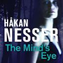 The Mind's Eye Audiobook