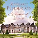 A Season of Secrets Audiobook