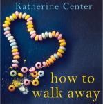 How to Walk Away Audiobook