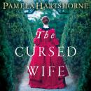 The Cursed Wife Audiobook