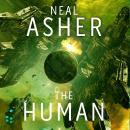 The Human Audiobook