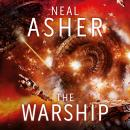 The Warship Audiobook
