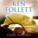 Code to Zero Audiobook
