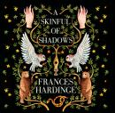 A Skinful of Shadows Audiobook
