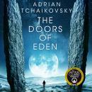 The Doors of Eden Audiobook