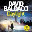 Daylight Audiobook