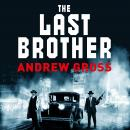 The Last Brother Audiobook