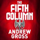 The Fifth Column Audiobook