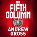 The Fifth Column Audiobook