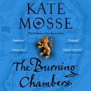 The Burning Chambers Audiobook
