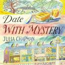 Date with Mystery Audiobook