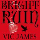 Bright Ruin Audiobook