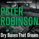 Dry Bones That Dream Audiobook