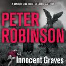 Innocent Graves Audiobook