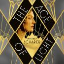 The Age of Light Audiobook