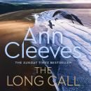 The Long Call Audiobook