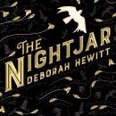 The Nightjar Audiobook