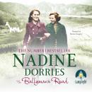 The Ballymara Road Audiobook