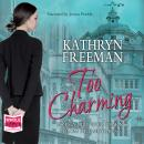 Too Charming, Kathryn Freeman