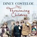 The Throwaway Children Audiobook
