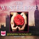 Winter Rose, Jennifer Donnelly