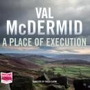 Place of Execution, Val McDermid