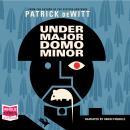 Undermajordomo Minor Audiobook