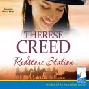 Redstone Station, Therese Creed