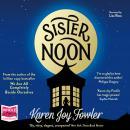 Sister Noon Audiobook