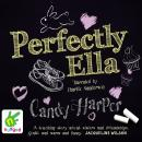 Strawberry Sisters: Perfectly Ella, Candy Harper