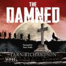 Damned, Tarn Richardson