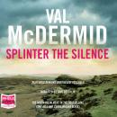 Tony Hill and Carol Jordan Series, Book 9, Val McDermid