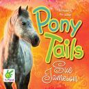 Pony Tails Audiobook